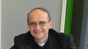 Don Sabino Frigato